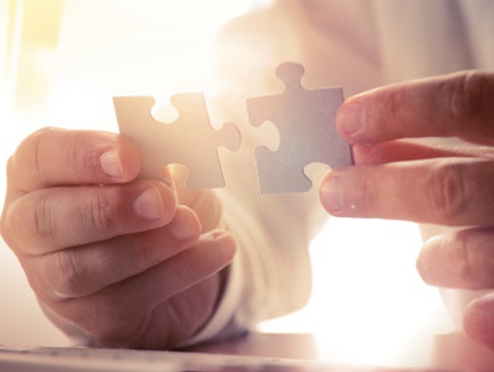 Let TimeAway help you put the pieces together for your business plan.